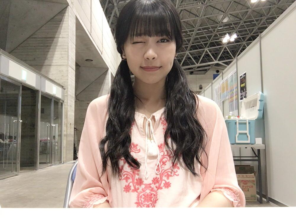 2016年 AKB48 44thシングル「翼はいらない」劇場盤発売記念大握手会【HKT48参加】©2ch.netYouTube動画>7本 ->画像>1072枚