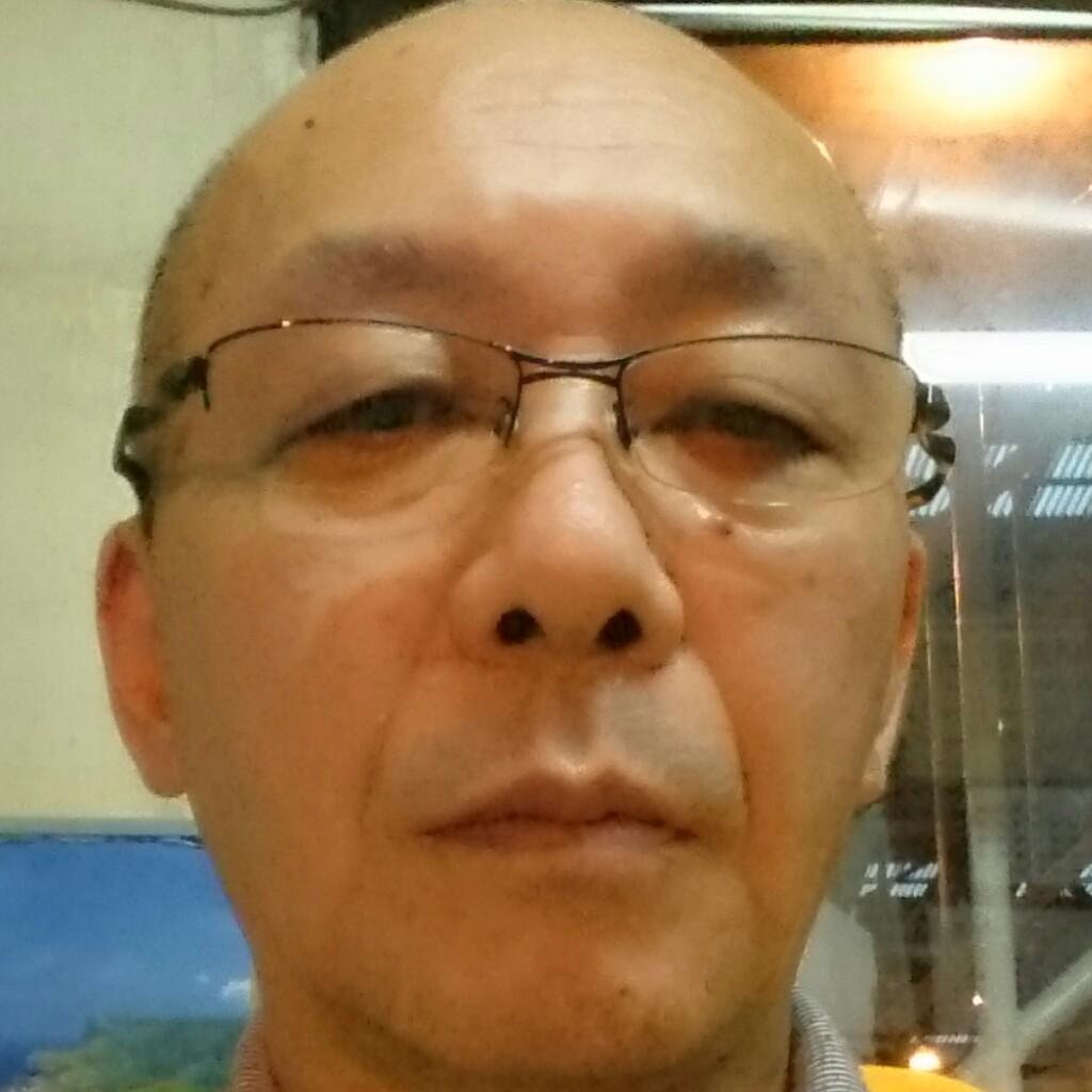 松江のおじ