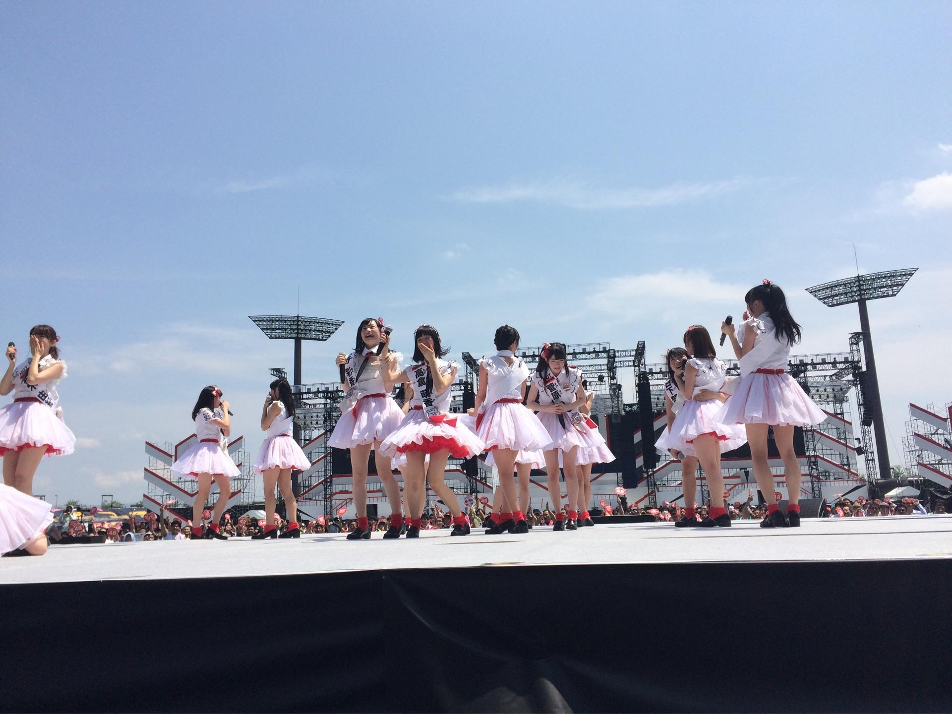 【新潟】NGT48★150【本スレ】©2ch.netYouTube動画>12本 ->画像>220枚