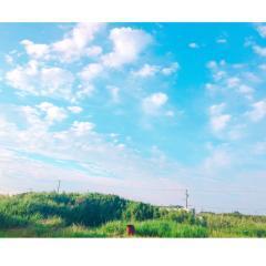 井上小百合(乃木坂46)