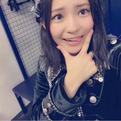 山田樹奈 (SKE48)