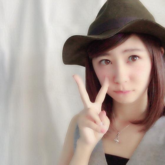 岡田彩花(AKB48)のトーク
