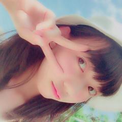 野島樺乃SKE48