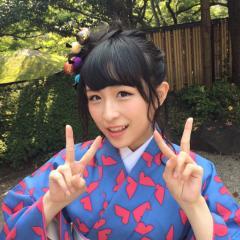 川本紗矢(AKB48 さやや)のトーク