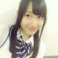 ʚ♡ɞ白井琴望ʚ♡ɞ(SKE48)のトーク💕