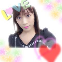 ☆Rai☆