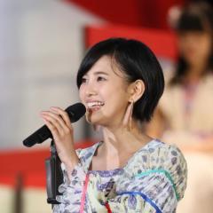 兒玉 遥(HKT48/AKB48)のトーク