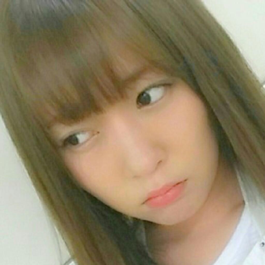 H_yoshio