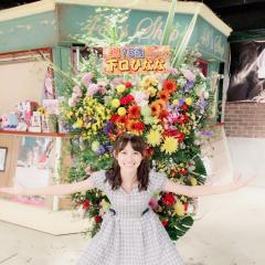 下口ひなな(AKB48)のトーク