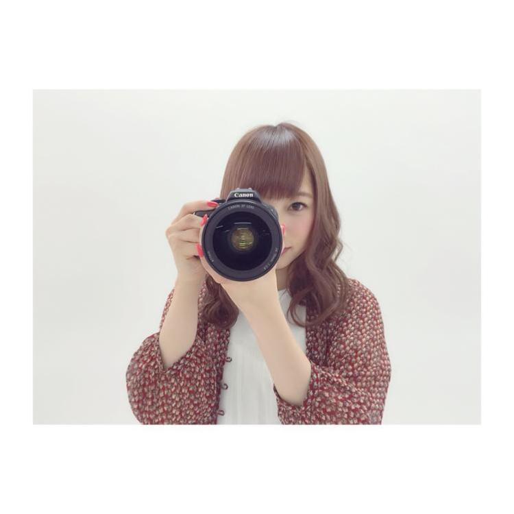 NMB48 teamM 東由樹(20)