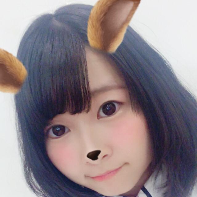 杉山愛佳(SKE48 teamS)のトーク
