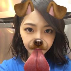 相笠萌(AKB48)のトーク
