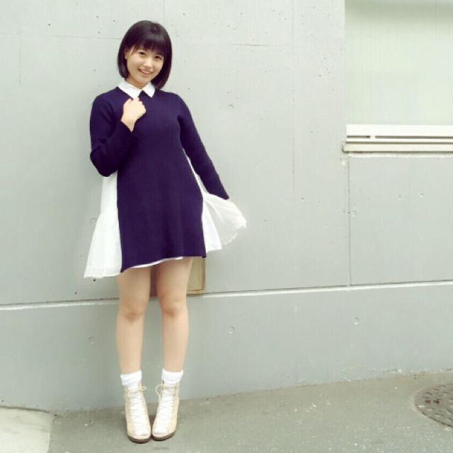 海美@HKT48箱推し 美桜ちゃん神推し