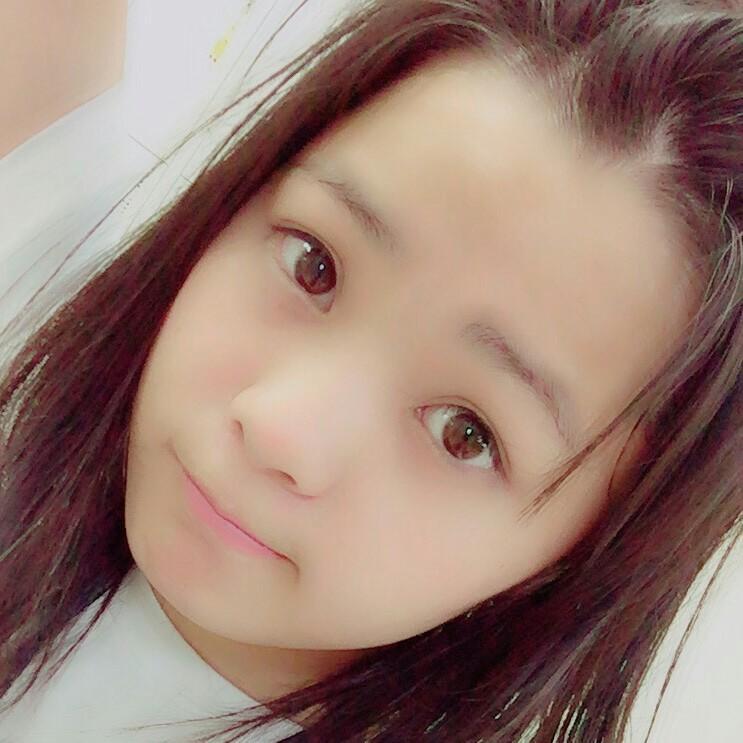 じんくん©Naru