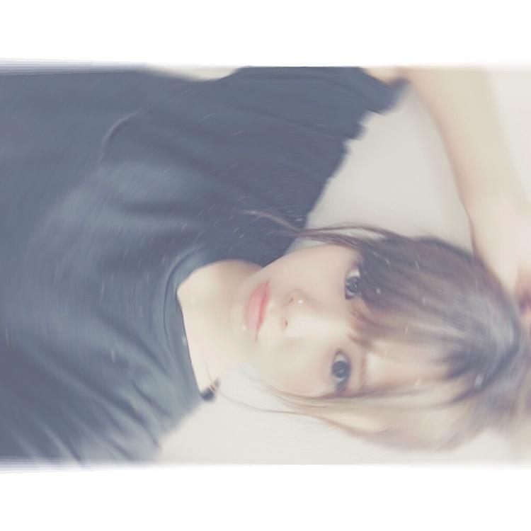 minmi💓磯サポ👭