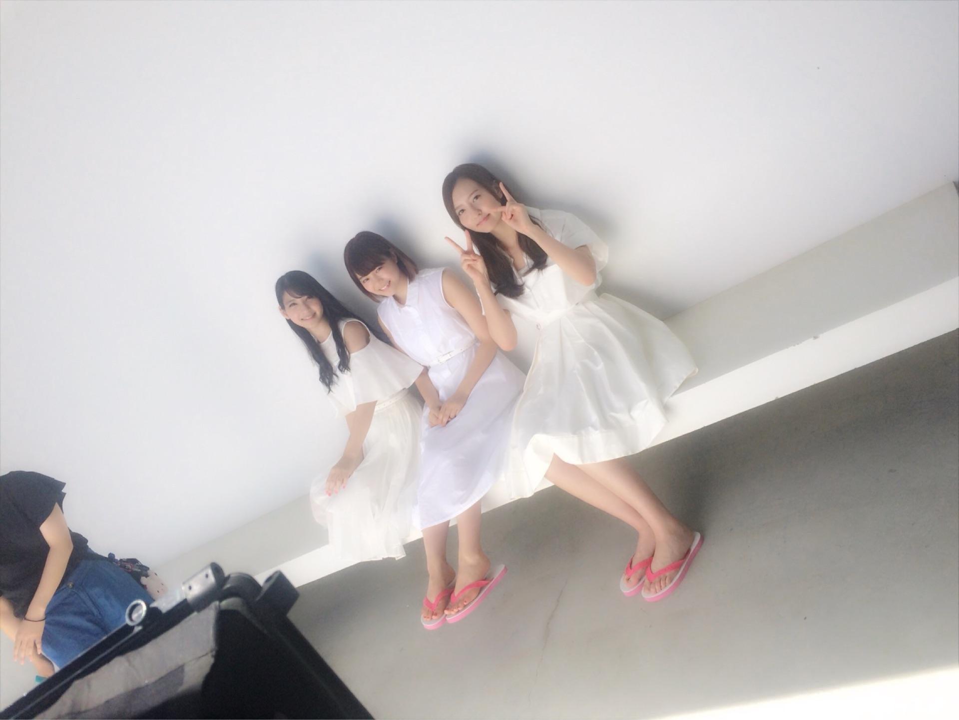 【HKT48】森保まどか☆応援スレ2【避難所】©2ch.netYouTube動画>21本 ->画像>560枚