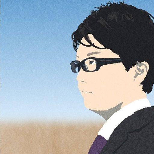 古川洋平(クイズ制作/カプリティオ)