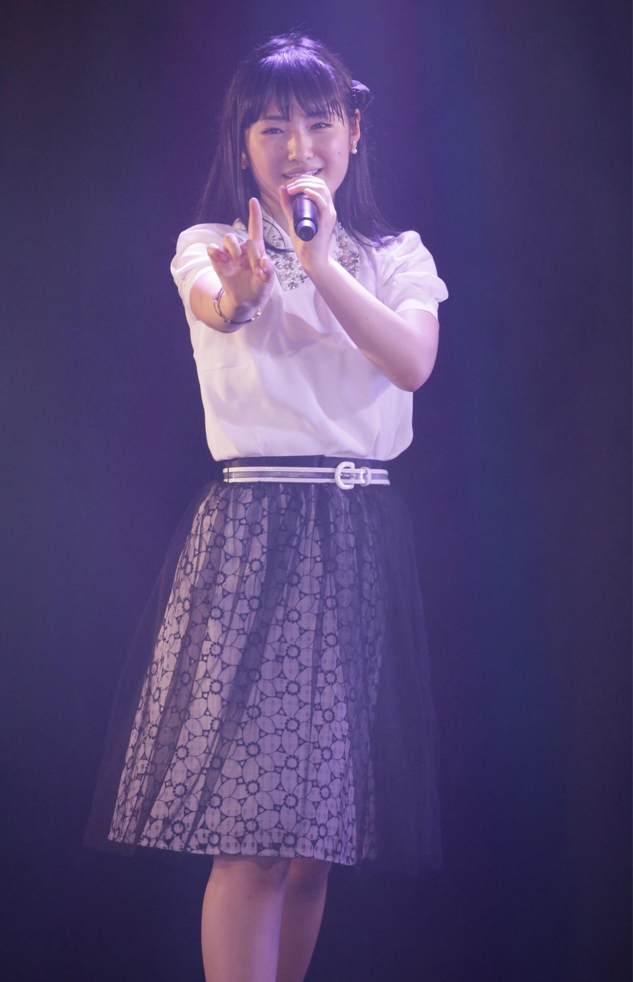 【SKE48/チームK�U】高塚夏生応援スレ5.2【イルカメラ】©2ch.netYouTube動画>41本 ->画像>1024枚