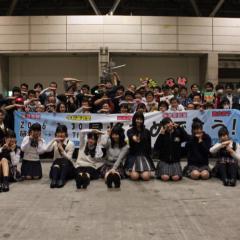 HKT48 teamTⅡトーク