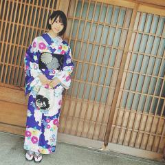 堀 未央奈 (乃木坂46)