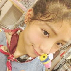 後藤楽々(SKE48)