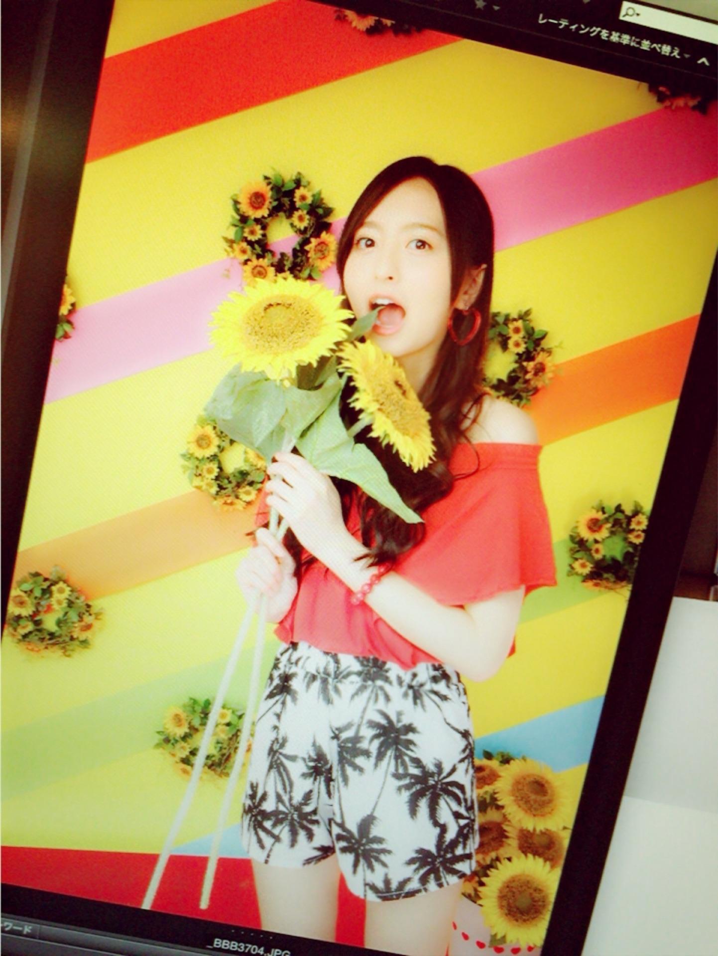 【HKT48】森保まどか☆応援スレ2【避難所】©2ch.netYouTube動画>30本 ->画像>722枚