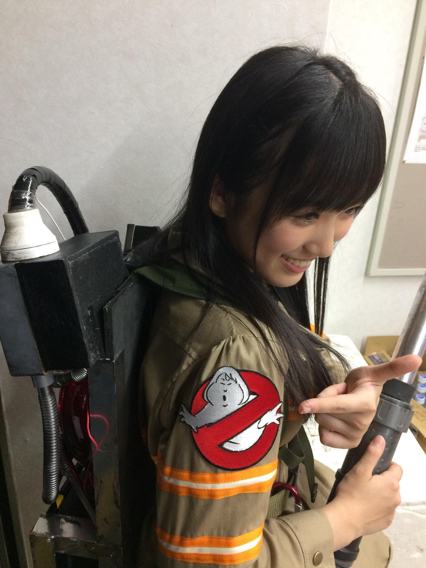 2016年 AKB48グループ ユニットシングル争奪じゃんけん大会【HKT48参加】©2ch.netYouTube動画>1本 ->画像>248枚