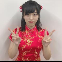 梅田綾乃 (AKB48) のトーク