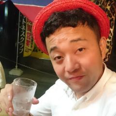 パラシュート部隊斉藤