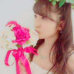 AKB48  佐藤妃星(さとうきあら)