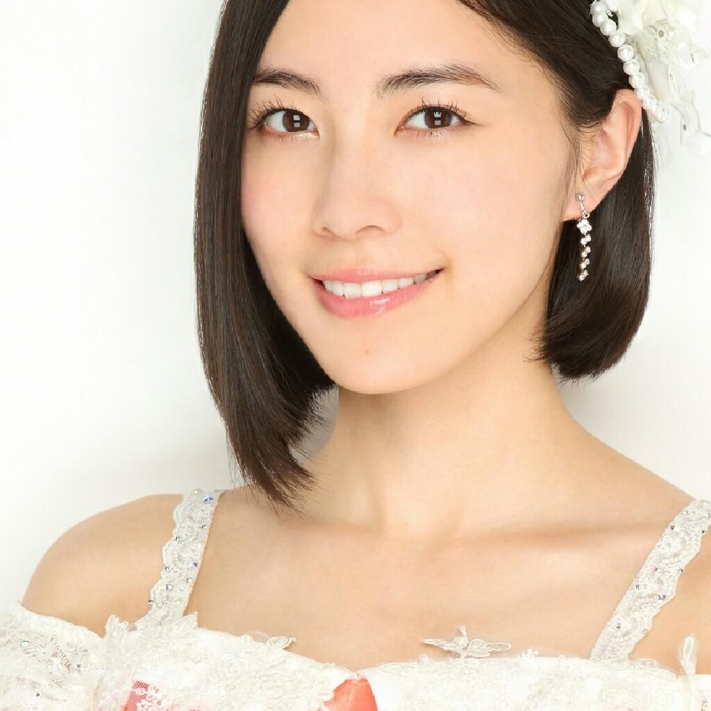 AKB48グループ&乃木坂46ファン