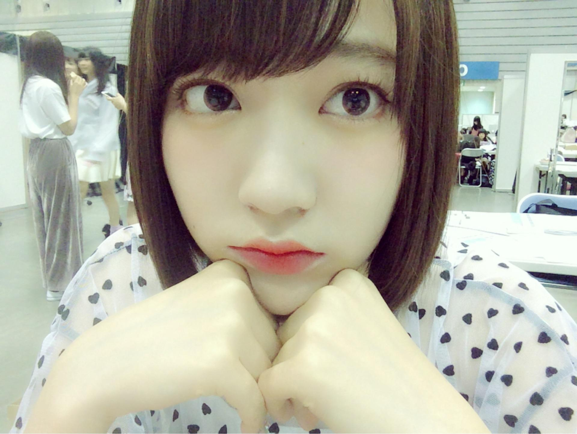 2016年 AKB48 45thシングル「LOVE TRIP / しあわせを分けなさい」劇場盤発売記念大握手会+P【HKT48参加】©2ch.netYouTube動画>9本 ->画像>1311枚