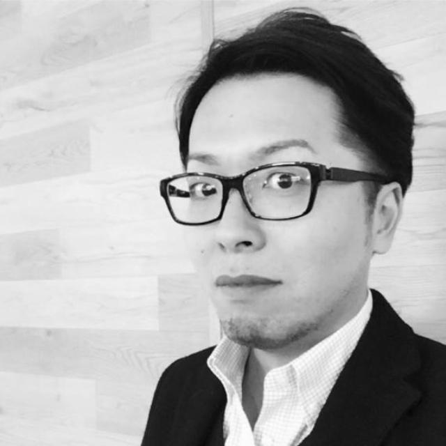 齋藤健のトーク | 755