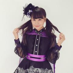 小嶋真子(AKB48)のトーク