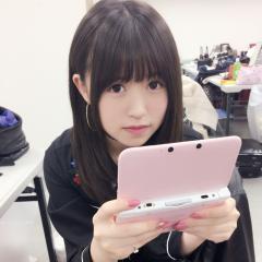冨吉明日香( HKT48 )のトーク