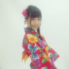 太田彩夏(SKE48)