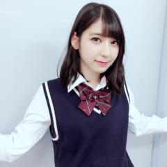 松岡菜摘(HKT48)のトーク