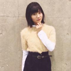 谷口めぐ(AKB48)のトーク