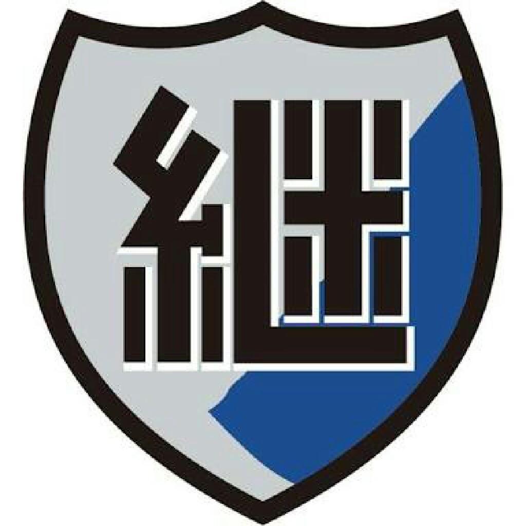 miyagami