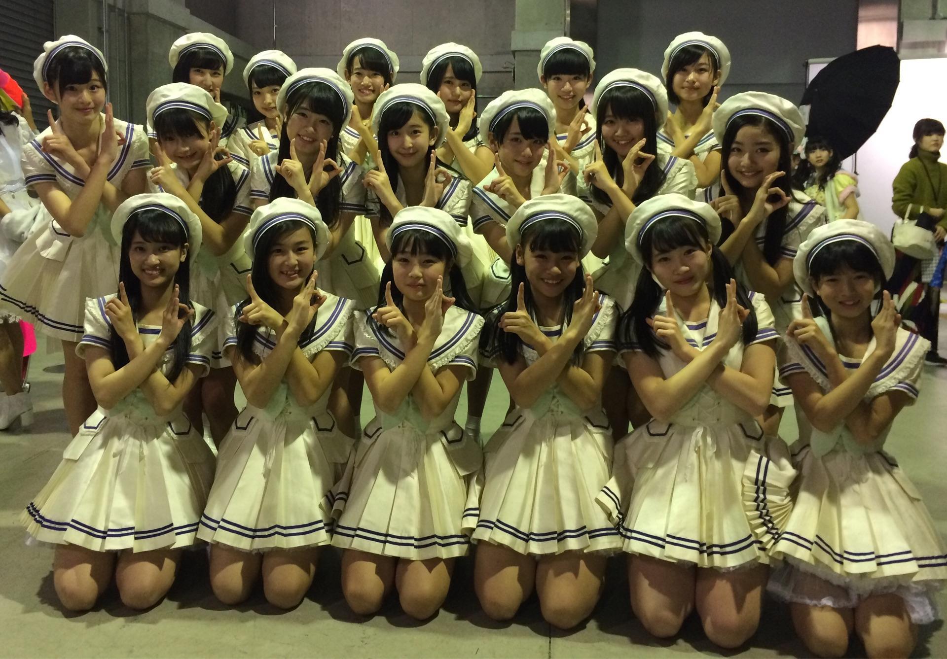 【AKB48 16期研究生】山根涼羽応援スレ★1【ずんちゃん】 ©2ch.netYouTube動画>10本 ->画像>217枚
