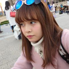 湯本亜美(AKB48)