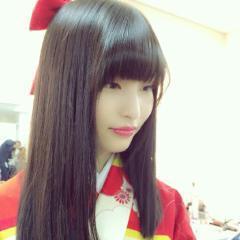 福岡聖菜(AKB48)のトーク
