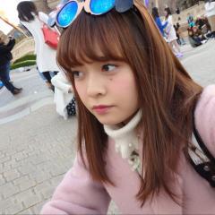 湯本亜美(AKB48)のトーク
