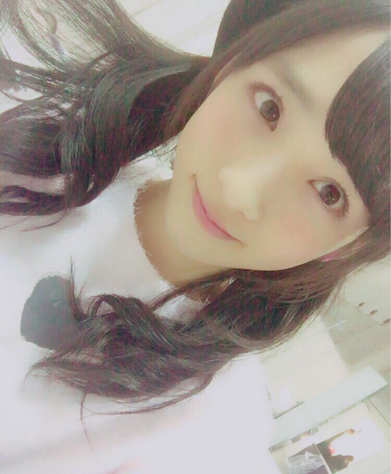 【AKB48チーム8東京都代表/チームA】小栗有以応援スレ☆29【ゆいゆい】 YouTube動画>13本 ->画像>487枚