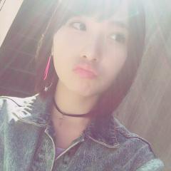 高橋朱里(AKB48)のトーク