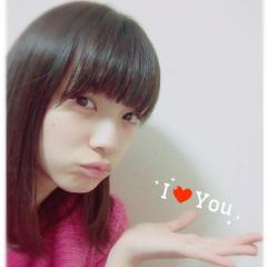 後藤萌咲(AKB48)トーク