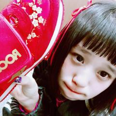 村川緋杏/HKT48