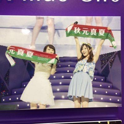 M!kϋ⊿乃木坂♥欅坂