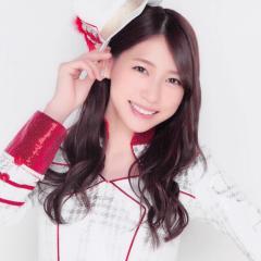 AKB48 茂木忍のトーク