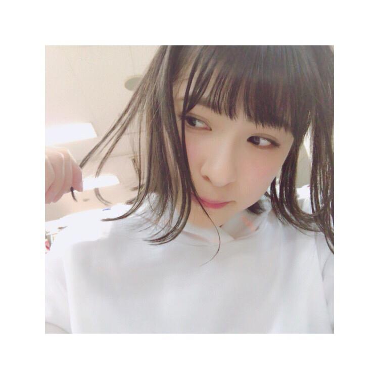 山本茉央(HKT48)のトーク